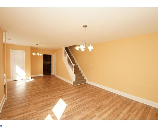 473 Lynwood Avenue, Hamilton, NJ - USA (photo 5)