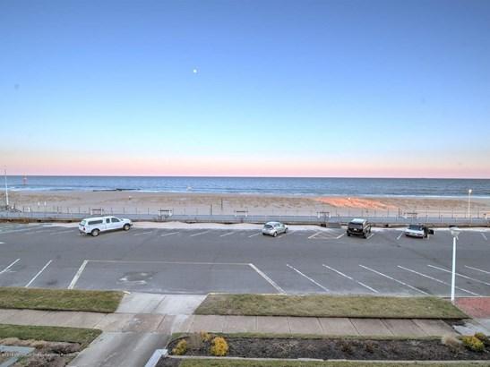 105 Ocean Avenue, Sea Girt, NJ - USA (photo 4)