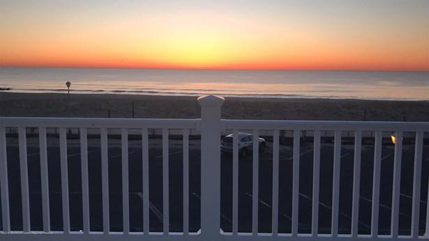 105 Ocean Avenue, Sea Girt, NJ - USA (photo 5)