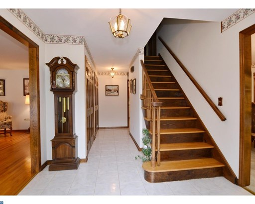 6 Liberty Bell Court, Belle Mead, NJ - USA (photo 2)
