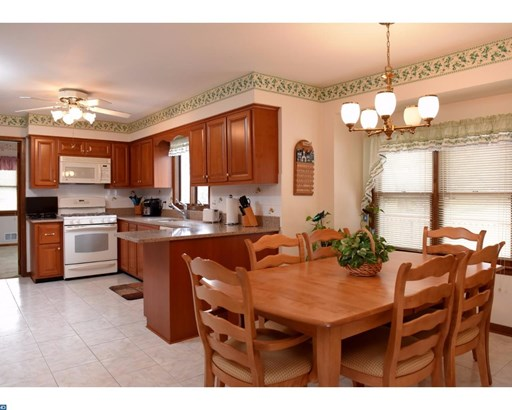 6 Liberty Bell Court, Belle Mead, NJ - USA (photo 4)