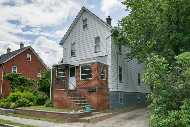 28 Armstrong Avenue, South River, NJ - USA (photo 1)