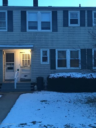 114 Barker Avenue, Eatontown, NJ - USA (photo 1)