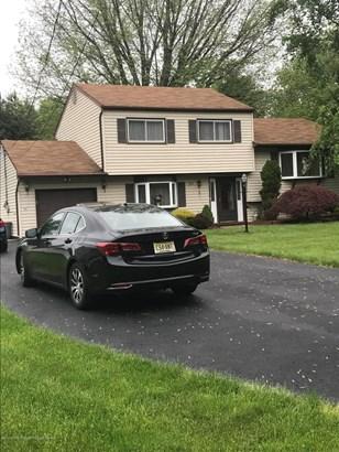 20 Greenleaf Drive, Manalapan, NJ - USA (photo 5)
