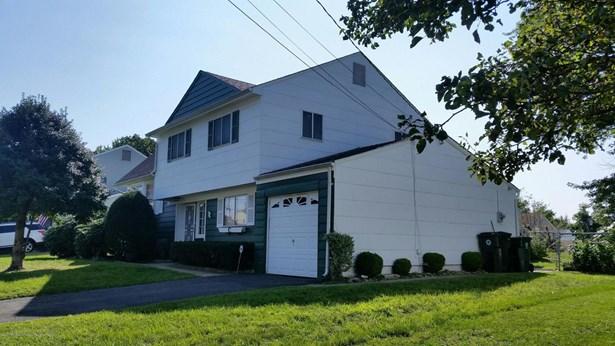 21 Gerald Terrace, Hazlet, NJ - USA (photo 2)