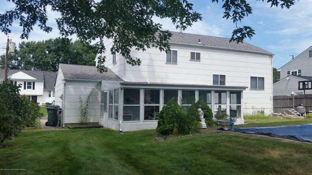 21 Gerald Terrace, Hazlet, NJ - USA (photo 3)