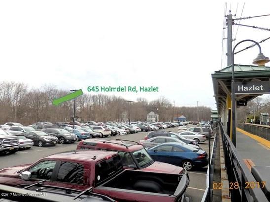 Holmdel Road, Hazlet, NJ - USA (photo 1)