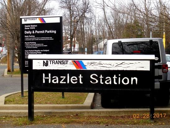 Holmdel Road, Hazlet, NJ - USA (photo 3)