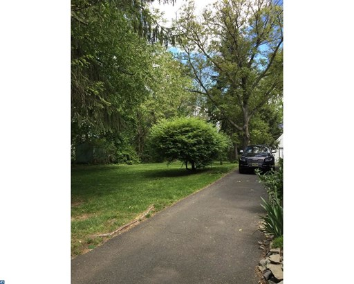 146 Summit Avenue, West Trenton, NJ - USA (photo 3)