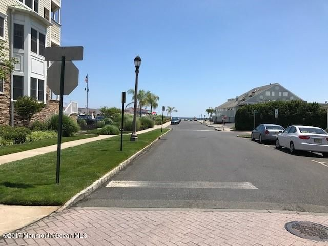33 Cooper Avenue 101, Long Branch, NJ - USA (photo 1)