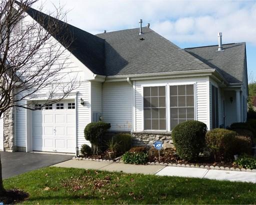 139 Burholme Drive, Hamilton Township, NJ - USA (photo 1)