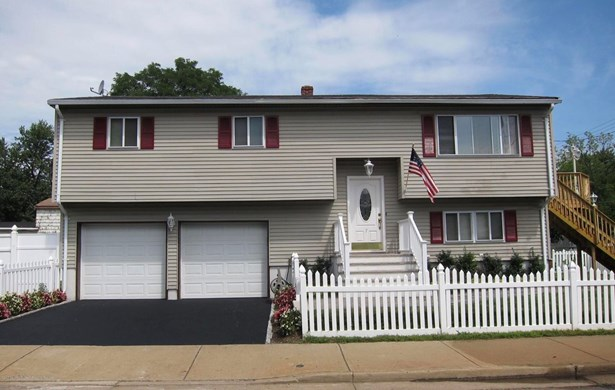 7 Lincoln Avenue, Keansburg, NJ - USA (photo 1)