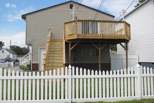 7 Lincoln Avenue, Keansburg, NJ - USA (photo 3)