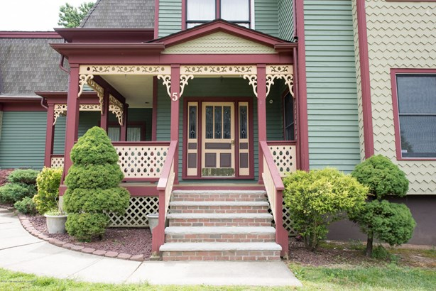5 Tina Place, Matawan, NJ - USA (photo 3)