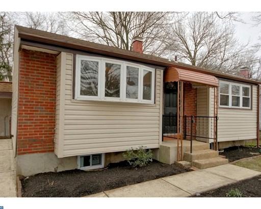 122 Elton Avenue, Hamilton Township, NJ - USA (photo 2)