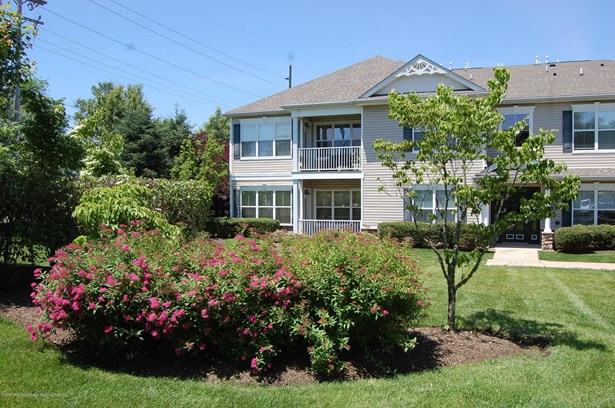 111 Sloan Court, Matawan, NJ - USA (photo 1)
