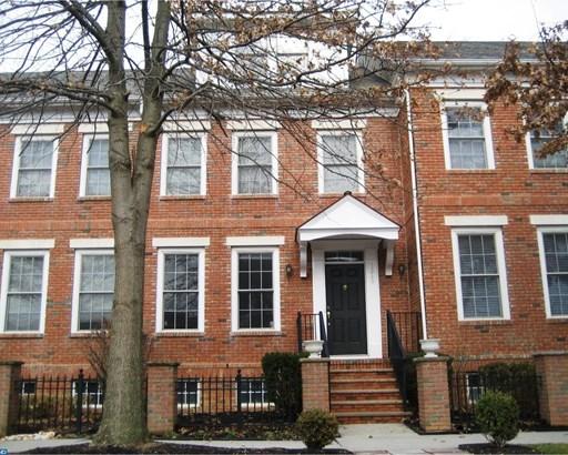 1269 Park Street, Robbinsville, NJ - USA (photo 1)