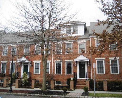 1269 Park Street, Robbinsville, NJ - USA (photo 2)