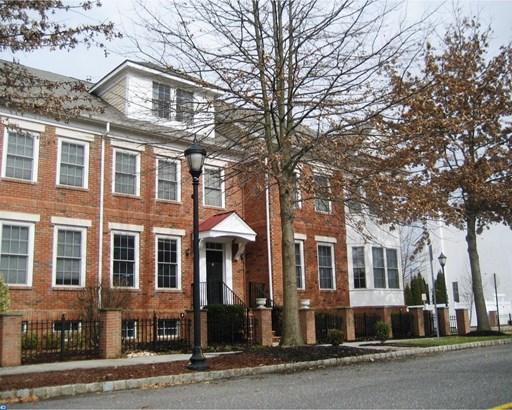 1269 Park Street, Robbinsville, NJ - USA (photo 3)