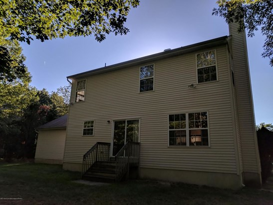 11 Edie Lane, Howell, NJ - USA (photo 2)
