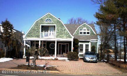 652 Princeton Avenue, Brick, NJ - USA (photo 1)