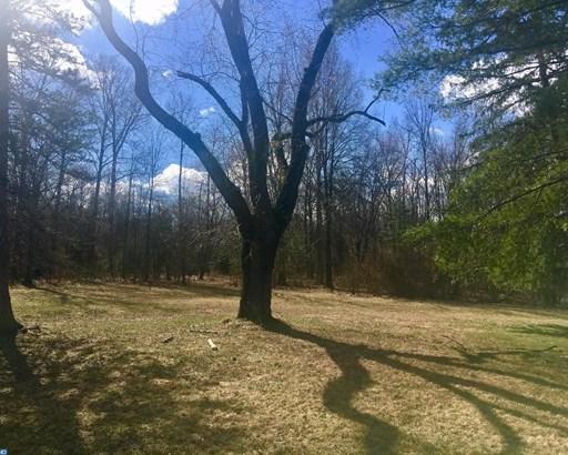 94 Marshall Cnr Woodsville, Hopewell, NJ - USA (photo 5)