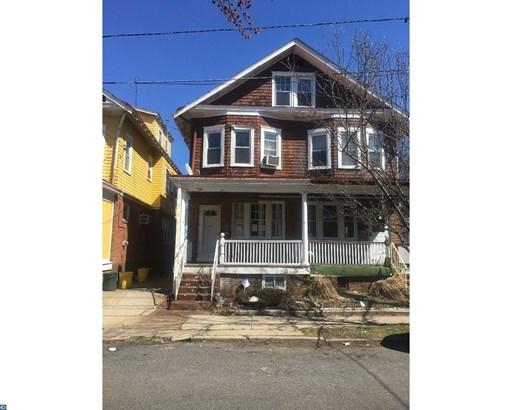 306 Cleveland Avenue, Trenton, NJ - USA (photo 1)