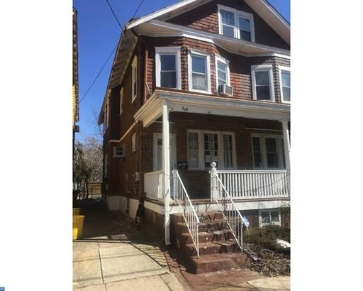 306 Cleveland Avenue, Trenton, NJ - USA (photo 2)