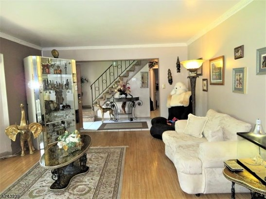18 Tamarack Rd, Franklin Twp, NJ - USA (photo 4)