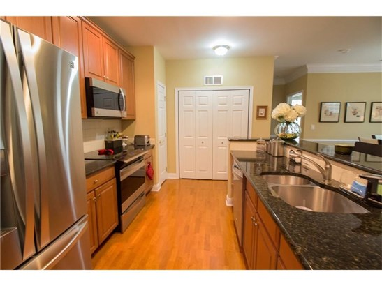 100 Middlesex Apt258 Boulevard, Plainsboro, NJ - USA (photo 2)