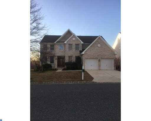 406 W Country Club Drive, Westampton, NJ - USA (photo 1)