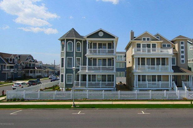1204-1206 Ocean Avenue, Belmar, NJ - USA (photo 1)