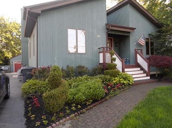 514 Azalea Drive, Brick, NJ - USA (photo 2)