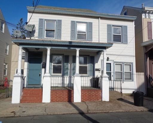 154 2nd Street, Bordentown, NJ - USA (photo 1)