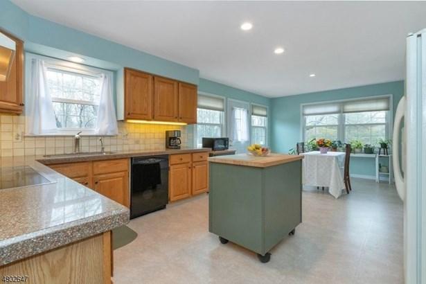23 Barrington Rd, Montgomery, NJ - USA (photo 5)