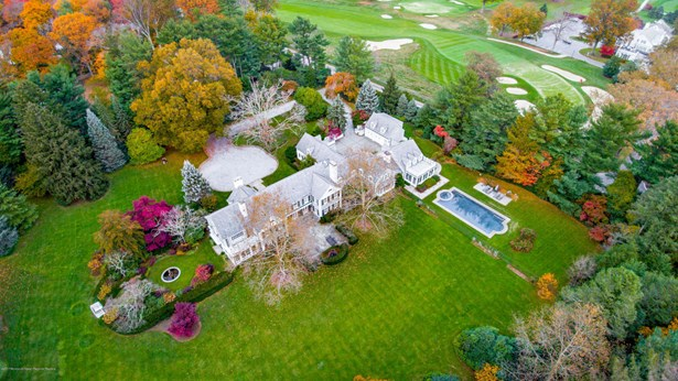 10 Club Way, Rumson, NJ - USA (photo 2)