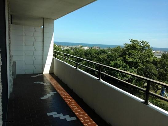 1 Channel Drive 707, Monmouth Beach, NJ - USA (photo 2)