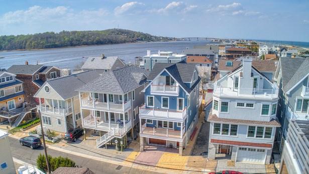 9 Atlantic Way, Sea Bright, NJ - USA (photo 3)