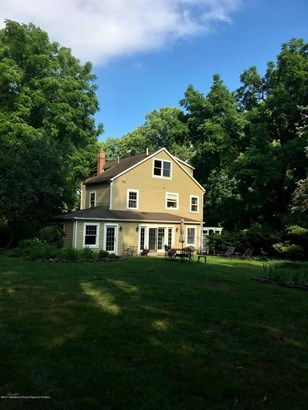 25 Bennett Lane, Little Silver, NJ - USA (photo 2)