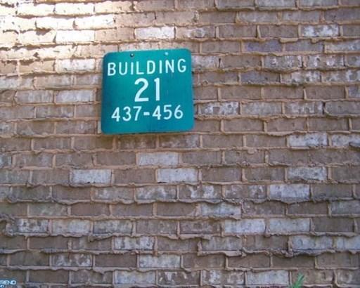 115 E Kings Highway 449, Maple Shade, NJ - USA (photo 4)
