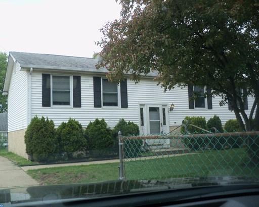 167 Grand Avenue, Hamilton Township, NJ - USA (photo 1)