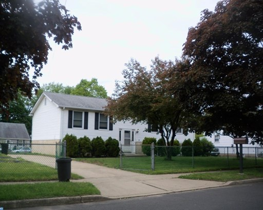 167 Grand Avenue, Hamilton Township, NJ - USA (photo 2)
