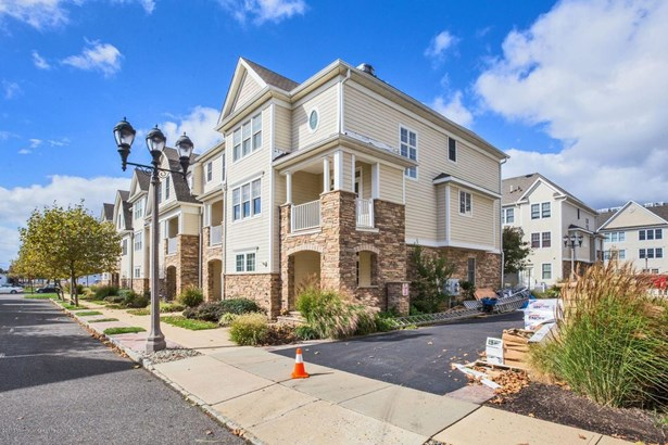 1 Langtry Terr , Long Branch, NJ - USA (photo 3)