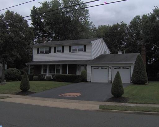 1334 Carlisle Road, North Brunswick, NJ - USA (photo 2)