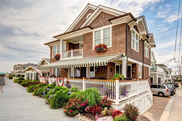 8 Water Street, Point Pleasant Beach, NJ - USA (photo 1)