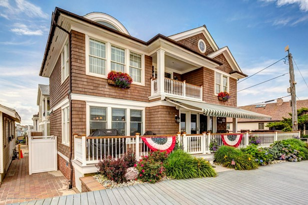 8 Water Street, Point Pleasant Beach, NJ - USA (photo 3)