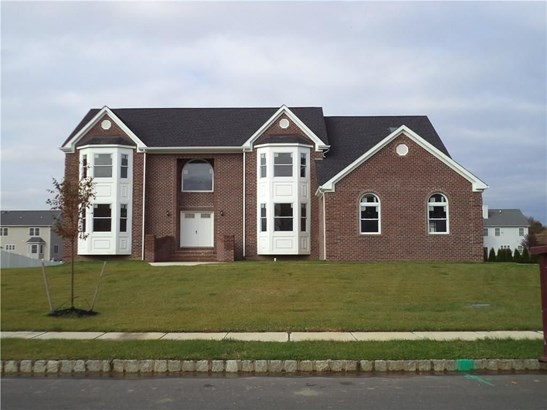 13 Adam Court, Monroe Township, NJ - USA (photo 1)