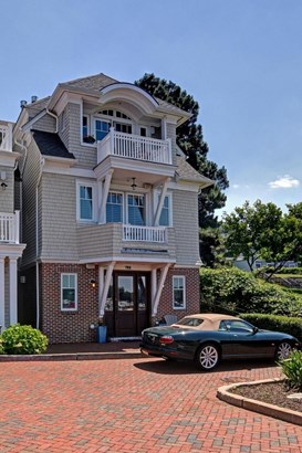 78 W Front Street E, Red Bank, NJ - USA (photo 3)