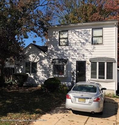 882 Malden Drive, Keyport, NJ - USA (photo 1)