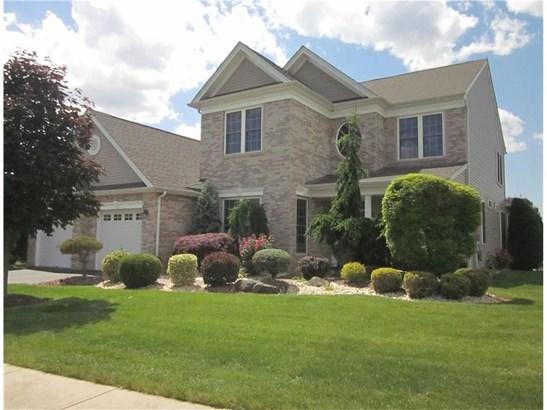 33 Kings Mill Road, Monroe Township, NJ - USA (photo 1)